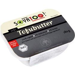 Masełko z tofu 180g Soyatoo