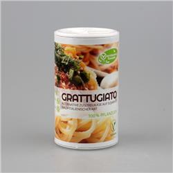 Parmezan tarty 60g Vantastic foods