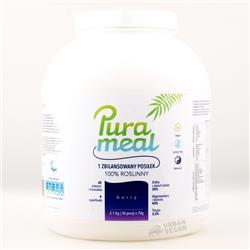 Shake PureMeal Zamiennik Posiłku Berry 2.1kg