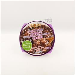 Ryżowy pudding z czekoladą 120g Sipso
