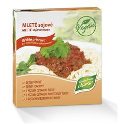 Mielone sojowe 200g Goody Foody