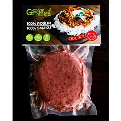 Zamiast wołowiny 226g Goplant