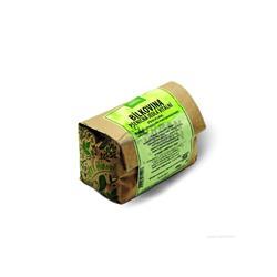 Gluten pszenny proszek 500g Provita
