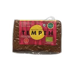 Tempeh wędzony 200g BIO Manufaktura Tempeh