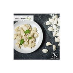 Pierogi bezgl. z ziemniakami i oliwą truflową 275g-7833