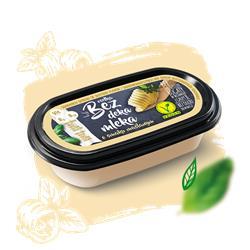 Osełka o smaku maślanym 150g Bez Deka Mleka