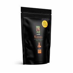 Kawa smakowa Karmel 250g mielona-8094
