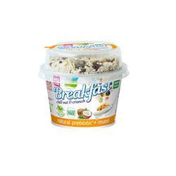 Jogurt Kokosowy Breakfast Musli 170g Planton-8109