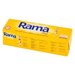 Margaryna Rama gastro 1kg