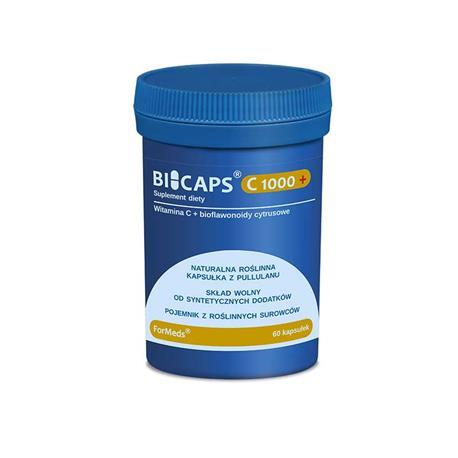 C 1000  Biocaps 60szt Formeds-8262