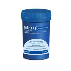 Hyaluronik Acid Bicaps 60szt Formeds-8264
