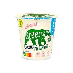 Jogurt naturalny greenzly 130g Planton-8294