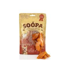 CHEWS Sweet Potato 100g SOOPa-8390