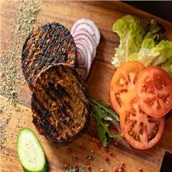 Power Meat Burger Classic 2x100g