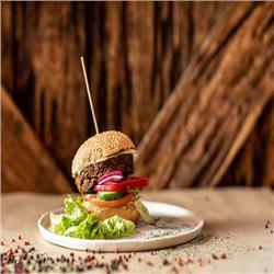 Power Burak Burger2x100g-8413