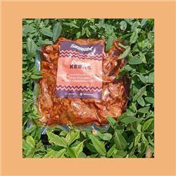 Roślinny Kebab 200g Go Seitan -8433