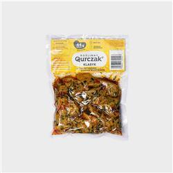 Roślinny kurczak Klasyk 200g Qurczak-8476