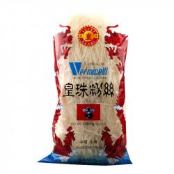 Makaron chiński 1kg Longkou