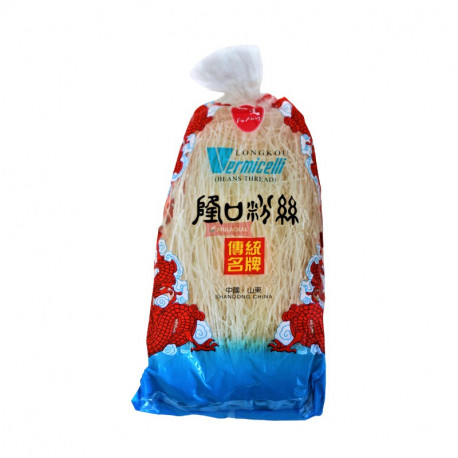 Makaron chiński 250g Longkou