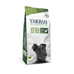 Karma Dla Psa Yarrah 2kg-8073