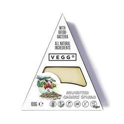 Ser z nerkowców klasyczny 100g Veggo-8554