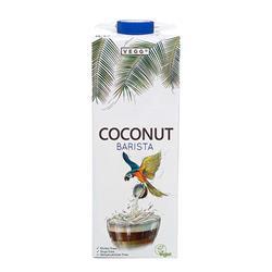Napój kokosowy barista 1L Veggo-8550