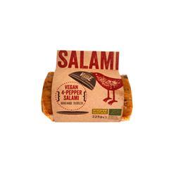Salami 225g Terra Vegane