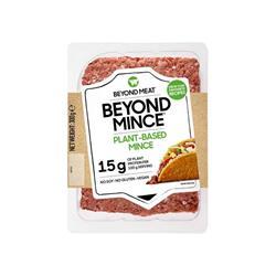 The Beyond mielone 300g BEYOND-8657