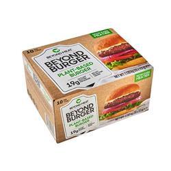The Beyond Burger 10x113g BEYOND-8658