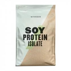 Izolat białka soi 1kg  My Vegan