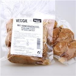 Wegańskie udka kurczaka 250g Vantastic Foods