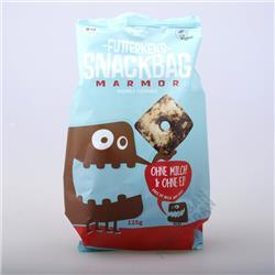 Ciasteczka marmurkowe 125g Vantastic Foods