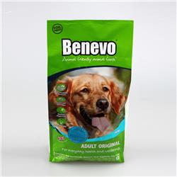 Karma dla psa ADULT ORIGINAL 2kg Benevo