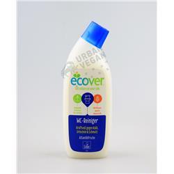 Płyn do czyszczenia WC zapach oceanu 0,75l Ecover