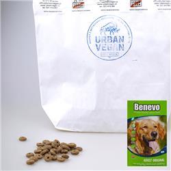 Karma dla psa na wagę 1kg BENEVO