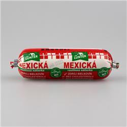 Pasta meksykańska 100g Lunter