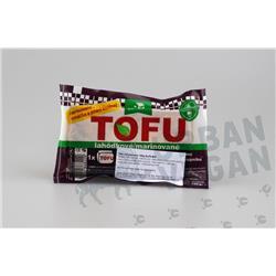 Tofu marynowane 180g Lunter